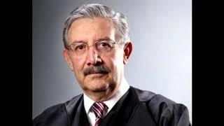 MINISTRO PRESIDENTE DE LA SCJN SE RESISTE A TENER SALARIO JUSTO