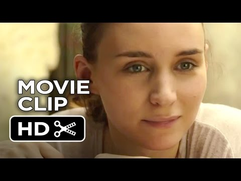 Trash Movie CLIP - Chicken (2014) - Martin Sheen, Rooney Mara Movie HD