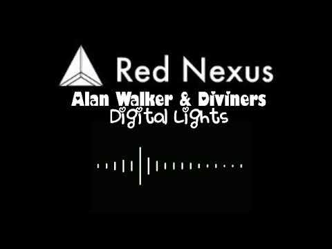 Alan Walker &