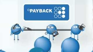PAYBACK: Mobil!
