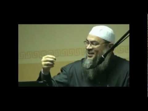BIG Reward for Lending money. | Sheikh Assim Al Hakeem