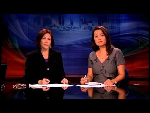 Maui County spokesperson talks about tsunami warning