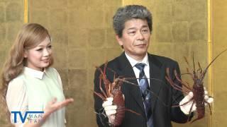 エンタメ動画が満タン「MANTAN TV」 http://mantan-tv.jp/ ≫ 歌手の西野...