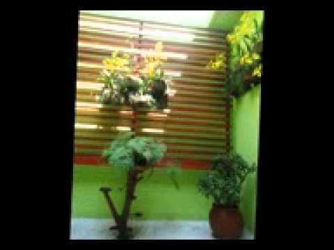 Jardim de Inverno - 2012 - YouTube