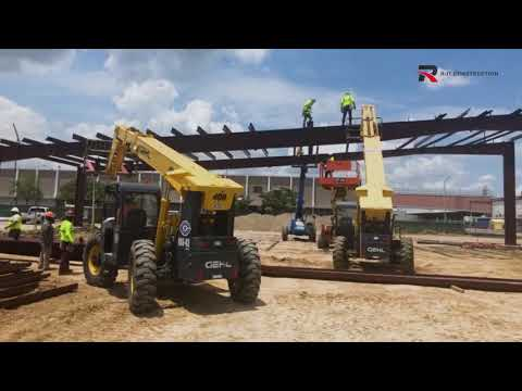 commercial-build-project-houston-tx-|-rjt-construction