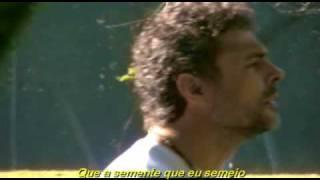 Luiz Vicentini - Amazônia Nosso Futuro