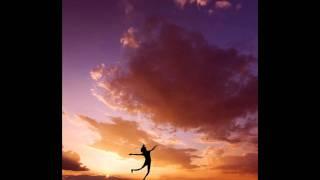 Anzhelika Varum - Eto vsjo dlya tebya /  Анжелика Варум - Это все для тебя(For Lillia. Sorry for long absence. Луна проскользнет сквозь ворота тумана И в лужах застынет вода Вновь айсберг разделит..., 2011-02-02T03:02:09.000Z)