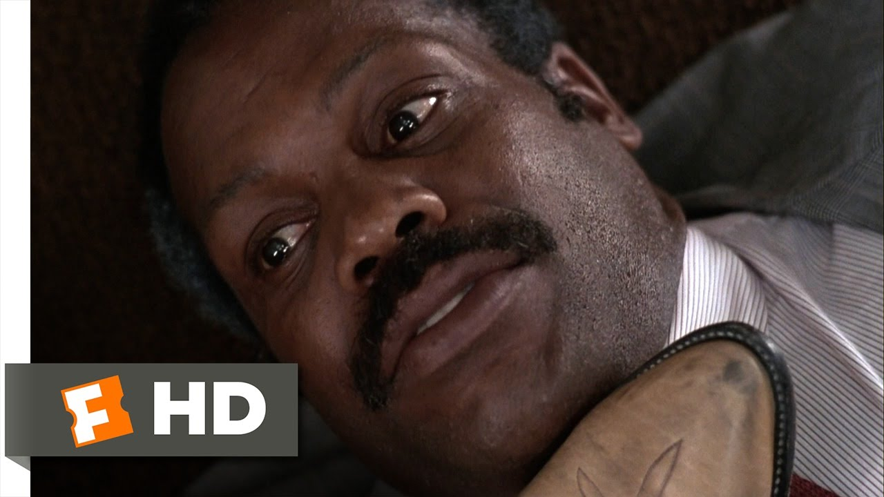 lethal weapon 3 10 movie clip i m too old for this sh 1987