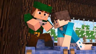 Minecraft PE 0.16.0 - Reação do Beto Gamer ao Ver a Nova Versão !! (Minecraft Pocket Edition)