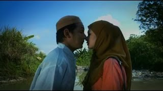 Video Adegan Ciuman Lucu Andhika Pratama Vs Donita download MP3, 3GP, MP4, WEBM, AVI, FLV Agustus 2018