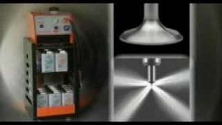 Установка Wynn's FuelServe (www.wynns.su)