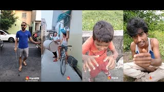Funny Videos ● Best of Chinese Funny Videos Whats app Funny Videos 2018