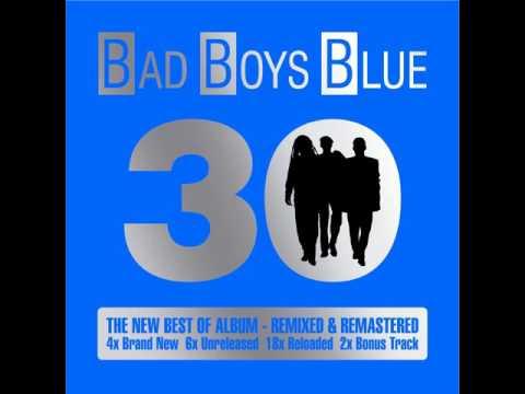 Bad boys blue i wanna hear your heartbeat sunday girl the original 1st recording session