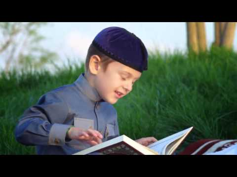 Mashallah   Beautiful Islamic Song {Arabic} ᴴᴰ