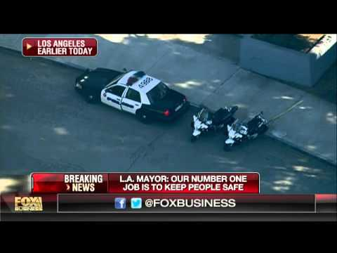 Did The Los Angeles Superintendent Overreact?
