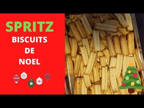 recette-biscuit-spritz-de-noel