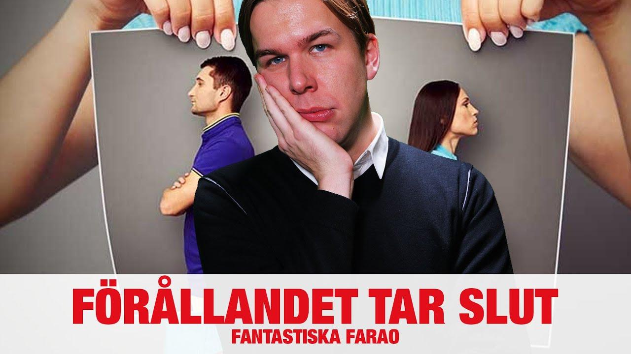 topp sluts daska i Stockholm