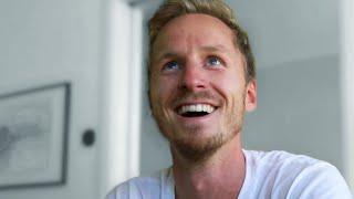 Mångmiljonären Erik om pengar - Ger pengar lycka?