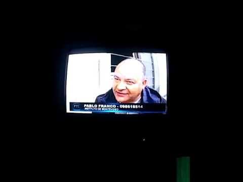 Entrevista florida cable televisión