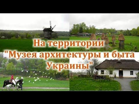 Ивана Купала 2017 События июля 2017