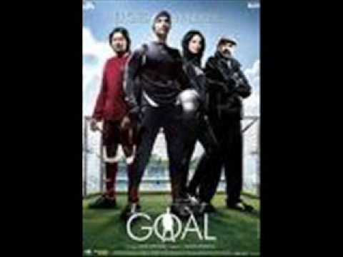 Hey dude song from Dhan Dhana Dhan Goal - YouTube