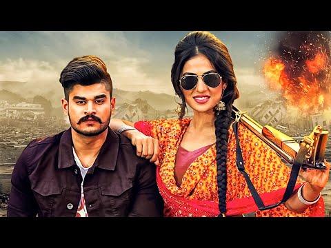 Gaam Main Pital _ Sonika Singh _Sumit Pal Nirmana _ Pratap Tanwar_Latest Haryanvi Song  of 2018
