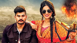 Gaam Main Pittal   Sonika Singh   Pratap Tanwar   New hr song 2021   Haryanvi Songs Haryanvi 2021