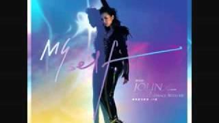 [MP3] 蔡依林 Jolin Tsai - 玩愛之徒 I Know You Remix