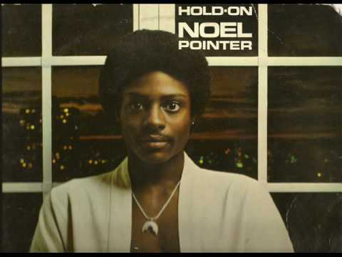 Noel Pointer Roots Suite Youtube