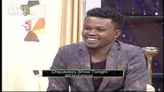 Mbugua Mathwiti, Ochungulo Family, Shiko Shigwan & Chris P On Chipukeezy Show