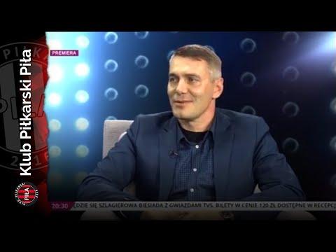 Wywiad Asta Tv - Druga strona medalu