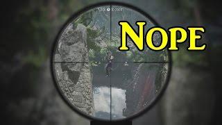 Advanced Warfare: NEUER PATCH! SKILLBASED MATCHMAKING ENTFERNT?! | COD AW German/Deutsch