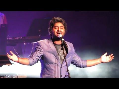 Ureche Mon, Arijit Singh bengali song for whatsapp status