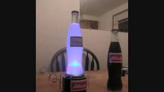 Nuka-Cola Quantum prop from Fallout 3