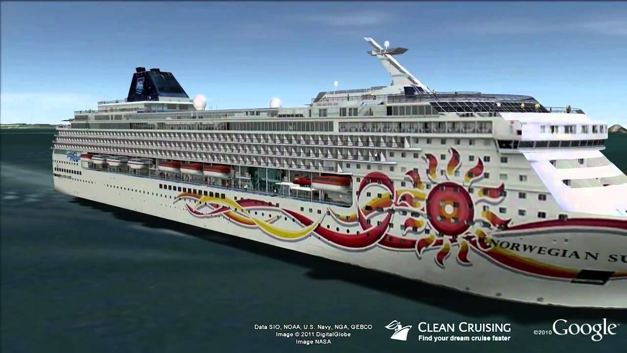 Norwegian sun virtual ship tour youtube norwegian sun virtual ship tour baanklon Gallery