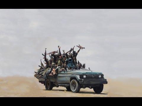 The Erps Squad Mashup.  DayZ Takistan Highlights!