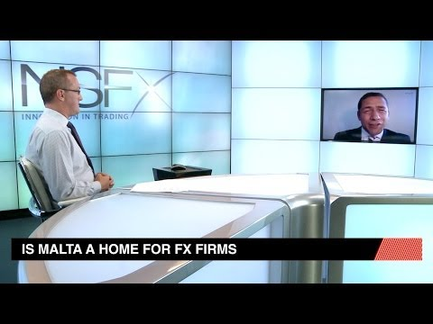 Could Malta be the next Cyprus?