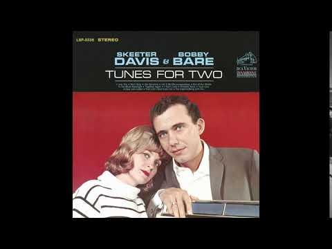 Together Again - Skeeter Davis & Bobby Bare