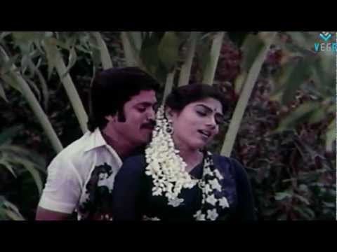 Aayusu Nooru Tamil Movie Part 4