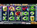 Playtech Football Fans Slots Gameplay