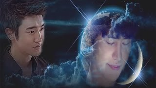 Wonkyu - Till I reach your star