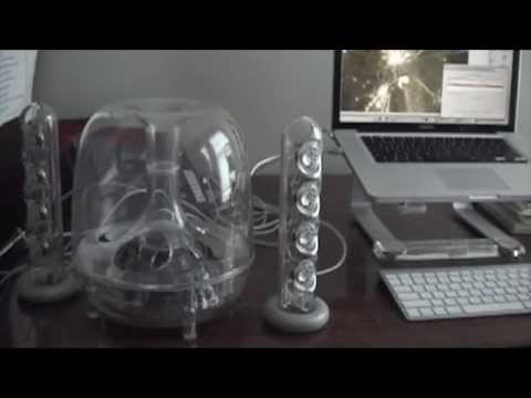HARMAN KARDON USB ISUB WINDOWS 10 DRIVERS DOWNLOAD