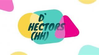 D` HECTORS HH (PRESENTACIÓN)