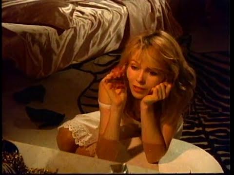 Berlin sex music video