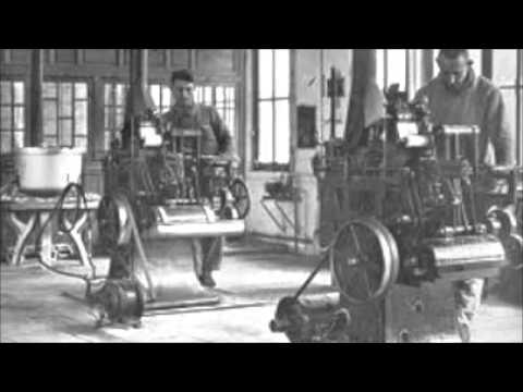 Vidéo de Georges Bataille