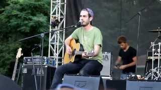 Harun Tekin - Beni Vur (Ahmet Kaya) Video