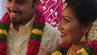 greatest-wedding-prank-in-the-world-sheetal-weds-sreehari-english-subtitles