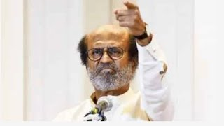 ஜனவரியில் கட்சி தொடக்கம் ரஜினிகாந்த் திடீர் அறிவிப்பு | Rajini Start New political party