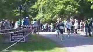 Raby Castle 10k and 5k races