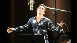 Marc Anthony - Love Won